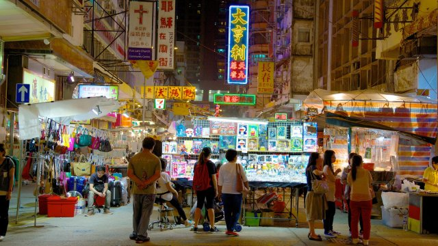 54951-Temple-Street-Night-Market