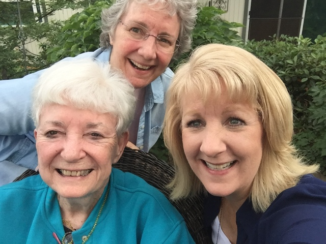 Dar, Donna, Jan-Mother's Day 2016