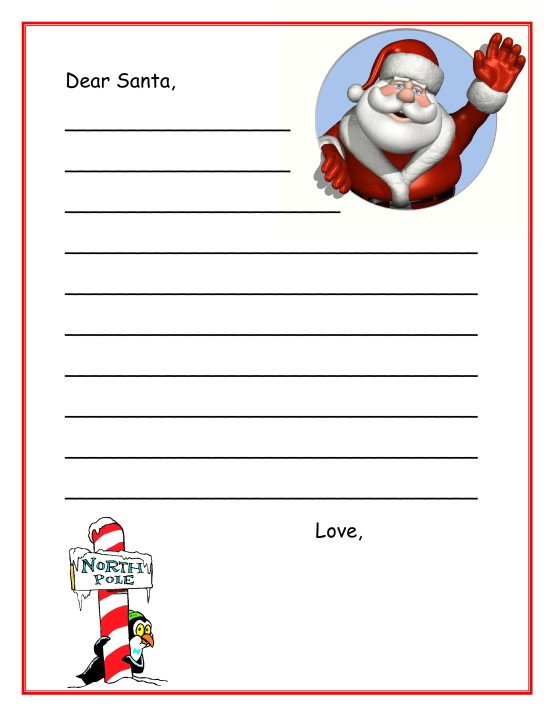 dear-santa_2-001