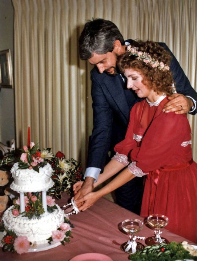 ecp-jlh-wedding-cake