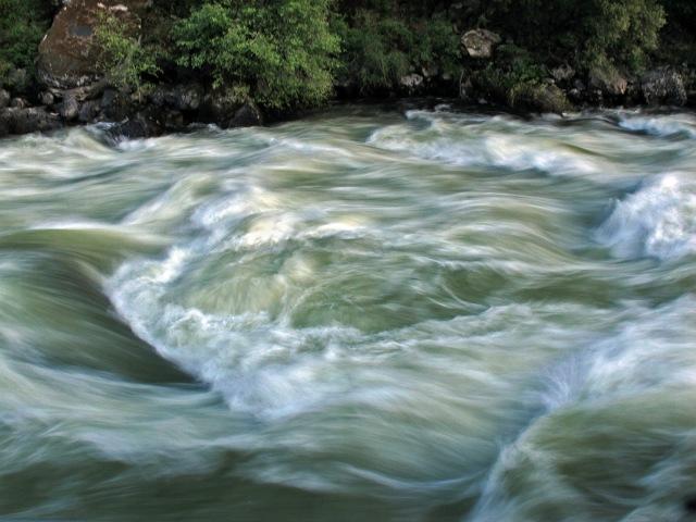 e2048 merced river