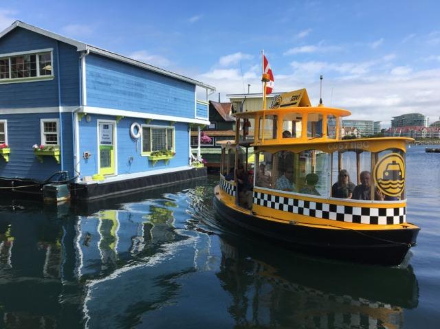 •e-IMG_2173-ferry wharf1