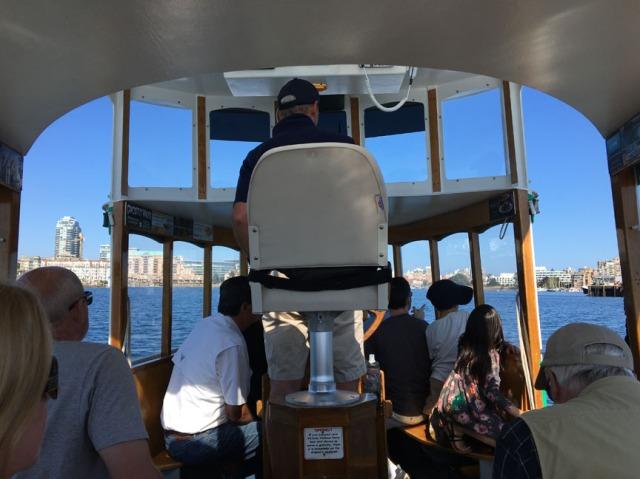 •e-IMG_2242-ferry interior