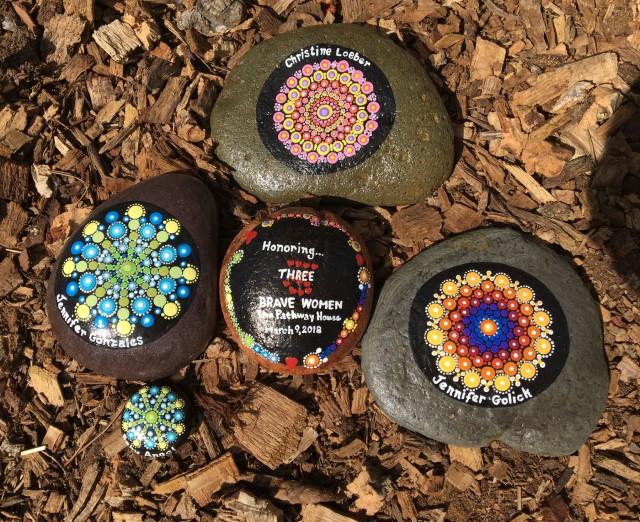 e-memorial rocks1