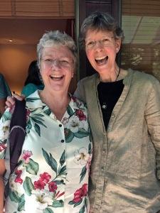 DD•IMG_1465-Sue&Jan