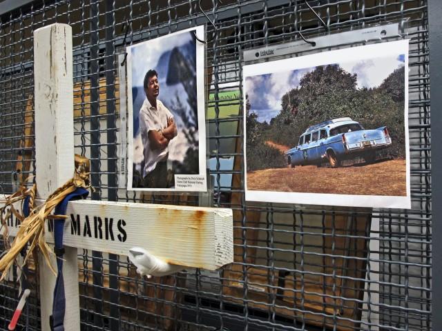 • e-2375 museum rmarks rds photos2cr