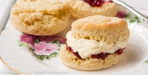 British-Scones-at-TasteOfThePlace.com-inline-3