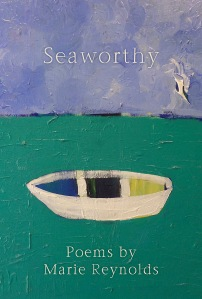 •Seaworthy Cover