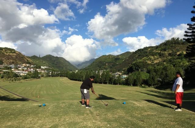 •e-img_5611-golfers