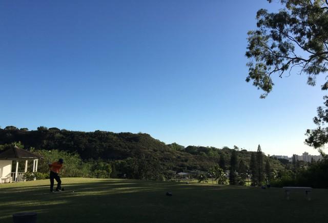 •e-img_5622-golfer gazebo