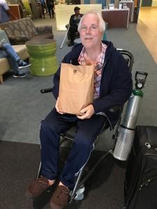 •e-img_6224-rds wheelchair