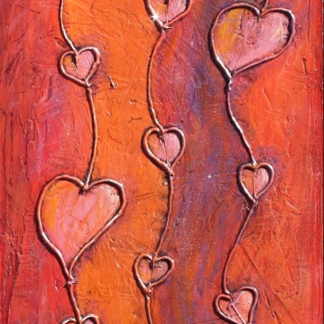 Ascending_Love-1-e1455853004674