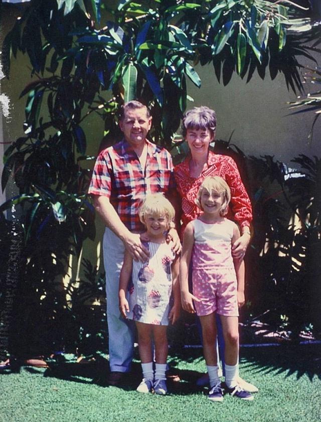 haag-family-pix-orange REDO