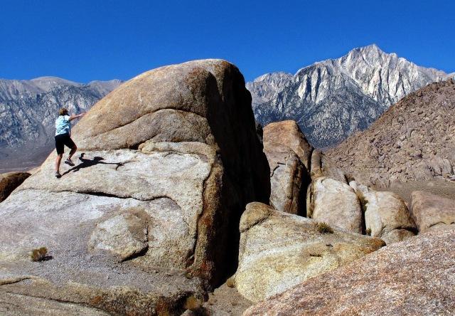 8812 cj climbing rockCR