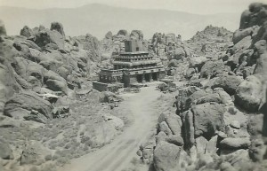Gunga_Din_Temple_movie_set