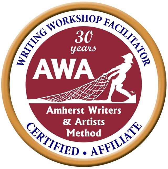 AWA affiliates logo