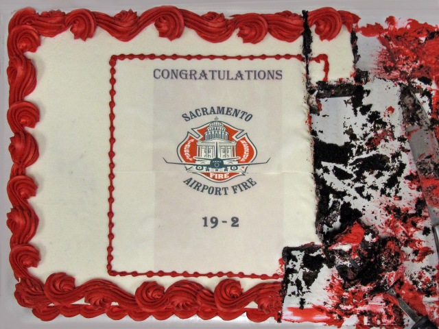 •cake-5104cr