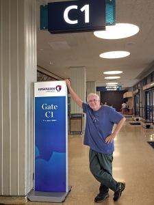 •J4879 rds gate C1 entryCR