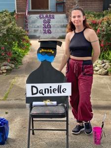 -danielle